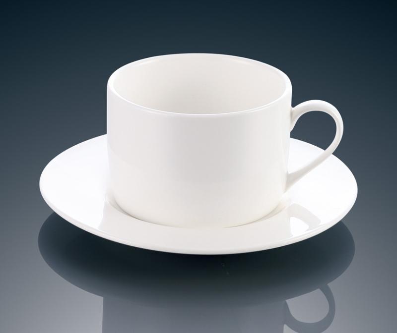 咖啡杯碟图片
