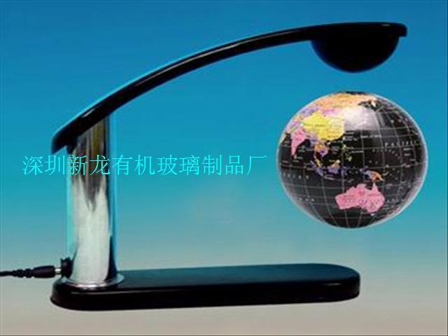 地球仪上的中国图形_地球仪上的中国地图,地球仪上 ...
