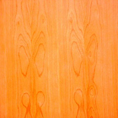 贴面板-古典花纹樱桃