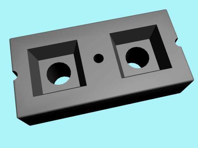 nba卡特死亡之扣囹�a_抗震环保型扣压穿合式结构砖