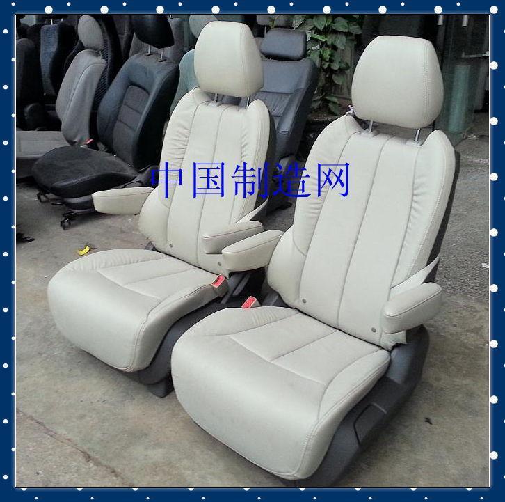 台卡车火车改装车塔吊特种车驾驶室 型式:工程车座椅汽车座椅座椅卡车