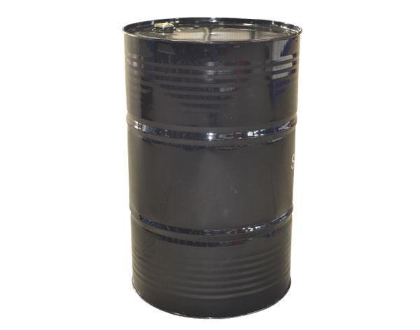 200升油桶【批发价格,厂家