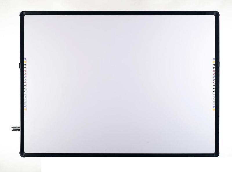 ppt 背景 背景图片 边框 模板 设计 相框 1176_872