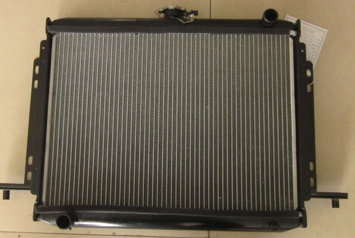 汽车散热器批发 - 中国制造网发动机及部件(724x485,96k)-汽车发动高清图片