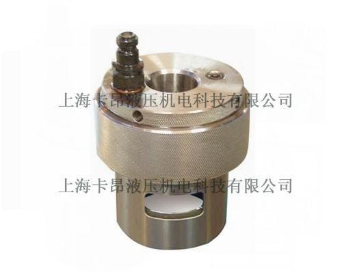 产品目录 五金工具 机械五金 液压元件 03 fts液压螺栓拉伸器图片