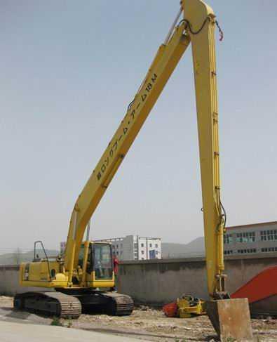 齿座,销轴,连杆,衬套等挖掘机系列配件,同时也可为客户提供非标准结构