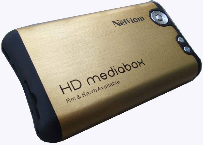 成人电影无播改fj9�dy��_2.5寸rmvb多媒体硬碟播放器(mediabox360)