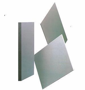 pvc雕刻板【批发价格,厂家