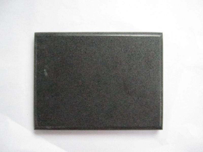 产品目录 建筑和装饰材料 石料石材 花岗岩 03 中国黑花岗岩