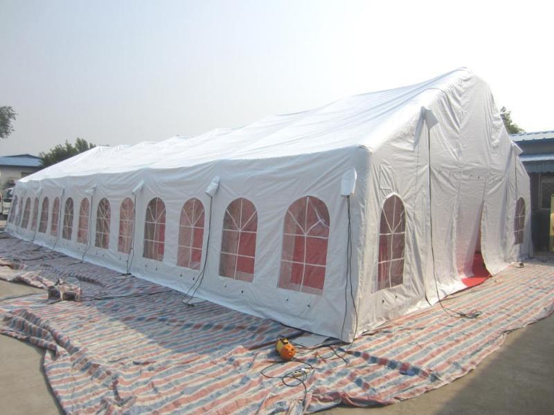 大型欧式篷房帐篷