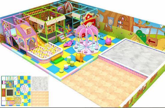 彩色地毯,彩色包皮,保护网,三角盒,直升机,观察站,火车头,小轿车,t型