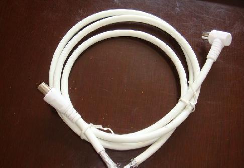 rg59同轴电缆【批发价格