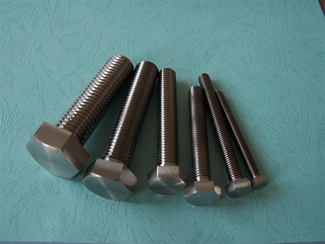 M8图片图纸_M8缩写图纸螺栓分享中文电梯迅达螺栓图纸图片