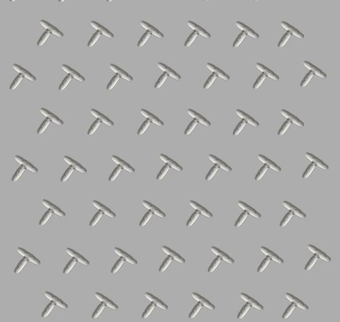 8mm-8mm 包装: 全新 产量: 5000 产品详情       花纹板因:表面带有
