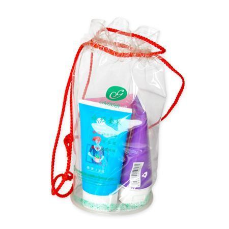 PVC化妝包—FJX004