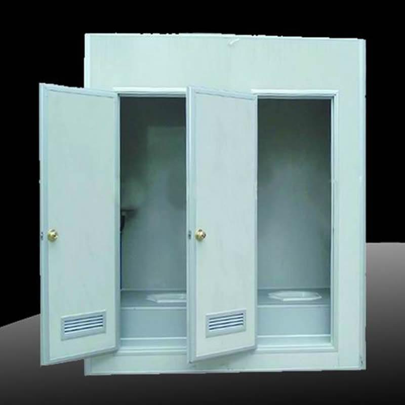 钢结构自重较轻     2.钢结构工作的可靠性较高     3.