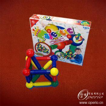 儿童益智玩具批发 - 中国制造网婴儿用品