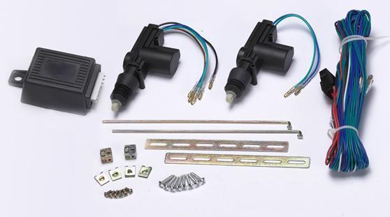汽车高压包原理图 汽车中控锁图解 汽车气刹制动原理图高清图片