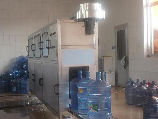 灌装机价格,灌装机批发商