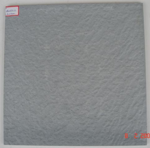 什么是耐磨砖_耐磨砖_耐磨砖价格_什么是耐磨砖krystal