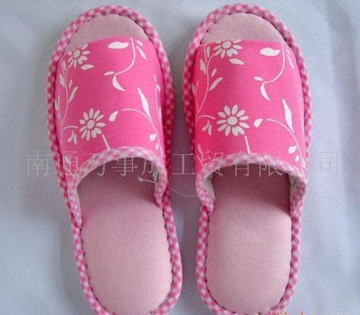 家居拖鞋批发 - 中国制造网拖鞋和凉鞋