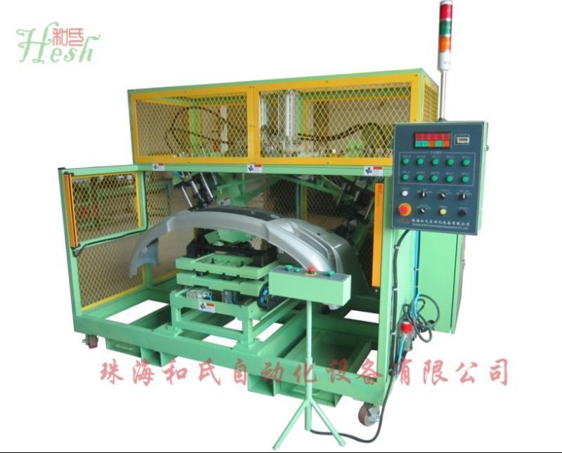 多种世界知名品牌的数控系统作为控制器,该系列车床为成能型加工车床图片