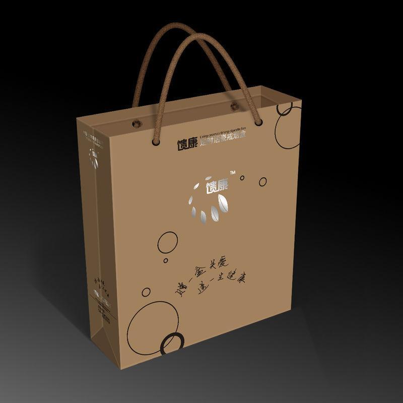 产品目录 箱包和礼盒 礼品盒和袋 纸质礼品袋 03 纸质手提袋   订货