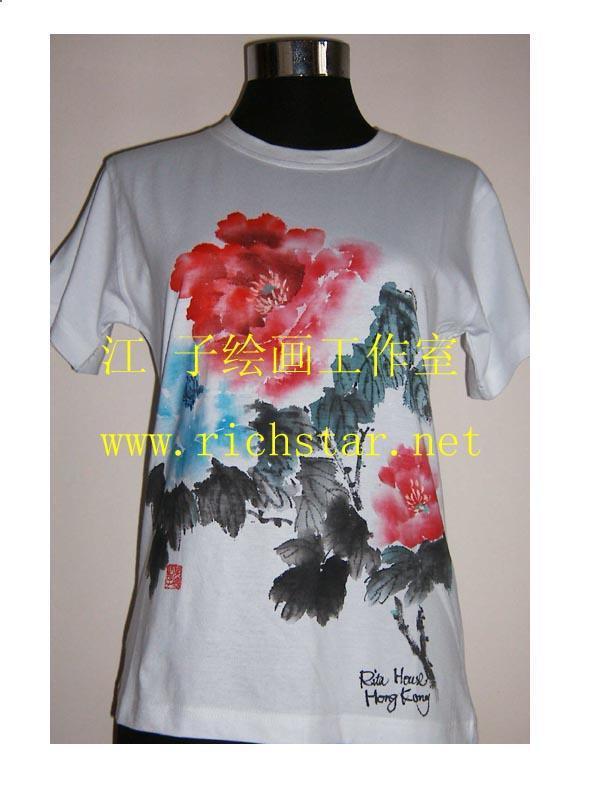 承接各种服装手绘打版加工,出货速度快,质量好.