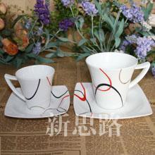 土耳其 咖啡杯/土耳其咖啡杯高清大圖查看詳情>