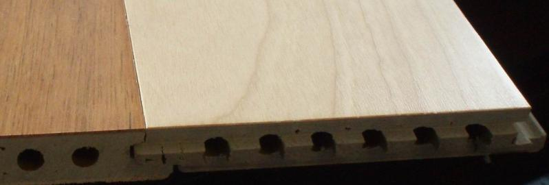 木塑地板【批发价格,厂家
