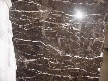 深啡网大理石大板