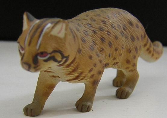 小男孩�yg��f�x�~k��kX_产品目录 玩具 其他玩具 03 小猫玩具   订货量(件) 价格(元/件) &