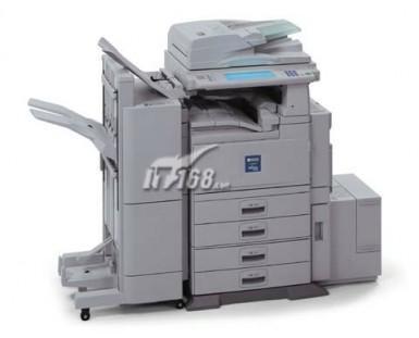 扫描打印复印机_复印机怎么扫描