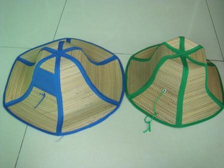 摺叠帽子【批发价格,厂家,图片,采购】-中国制造网,龙