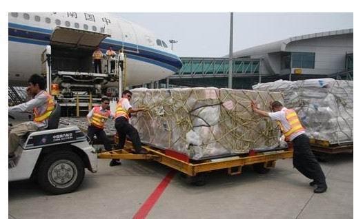 广州国航直属营业部_最新国航美女机长照片_国航波音773座位图