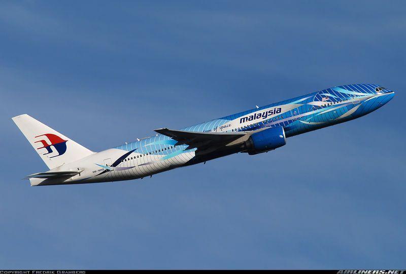 徐州到桂林飞机