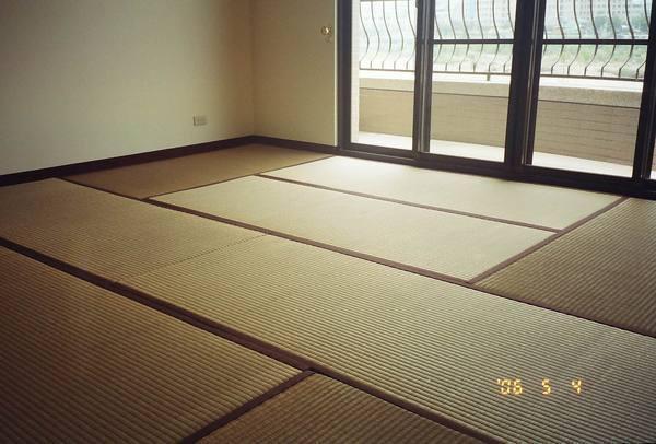 榻榻米编织图案地毯图片欣赏