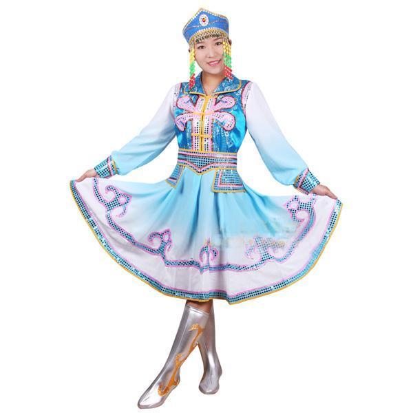 民服务平?_北京民族舞蹈服装出租