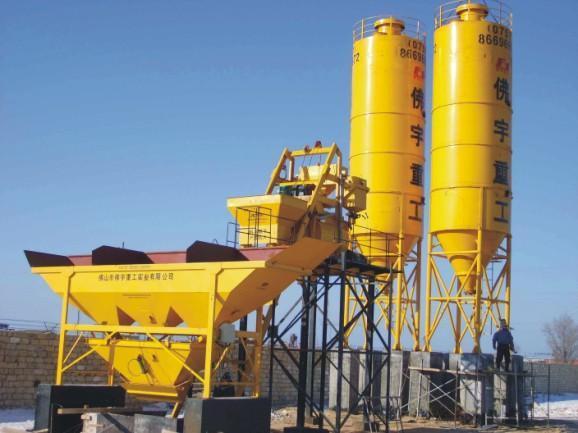 塔式起重机(qtz80 qtz60) 混凝土搅拌站(hzs150) 混凝土搅拌机(jzc350