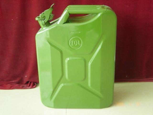 汽油桶【批发价格,厂家