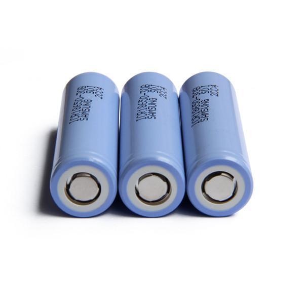 自行车灯可充18650锂电池图片