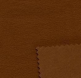 磨毛面料批发+-+中国制造网针织和钩编织物