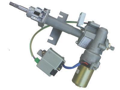电动助力转向器系列 (lhz05)