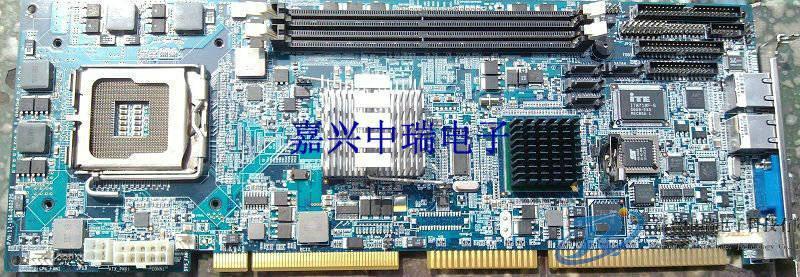 義大利BACCINI絲網印刷機備件維修包括:工控機維修、工控機主板維修、1394圖像採集卡維修、相機維修、RS52/RS53板卡維修、馬達驅動卡維修、電機驅動卡維修、WAGO I/O模組維修、ELMO驅動卡維修,cel-a10/100-c6/cel-a10/200-c6編碼器維修ENCODER H40-6-0500VL SA8D-3370(010)   維修光伏設備範圍包括:單晶爐、多晶鑄錠爐、擴散爐、PECVD、刻蝕機、清洗機、燒結爐等設備的電子備件維修。      嘉興市中瑞電子科技有限公司是一家