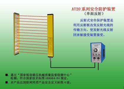 台湾品牌(伟润牌)|包装:套 您正在查看东莞锦力光电有限公司