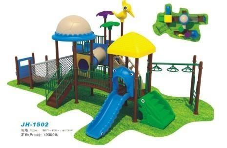 安全地垫,大型教玩具