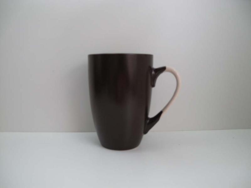 陶瓷杯ymr037