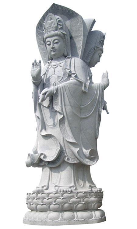 各种观音菩萨像图片
