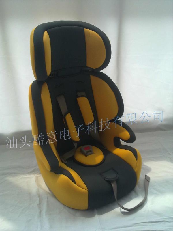 儿童汽车安全座椅,原厂生产