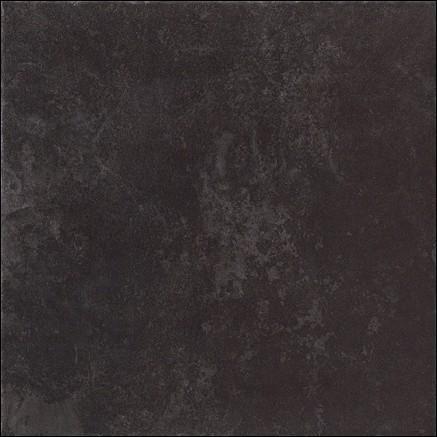深灰色瓷磚效果圖